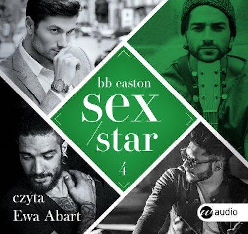 Sex\/Star