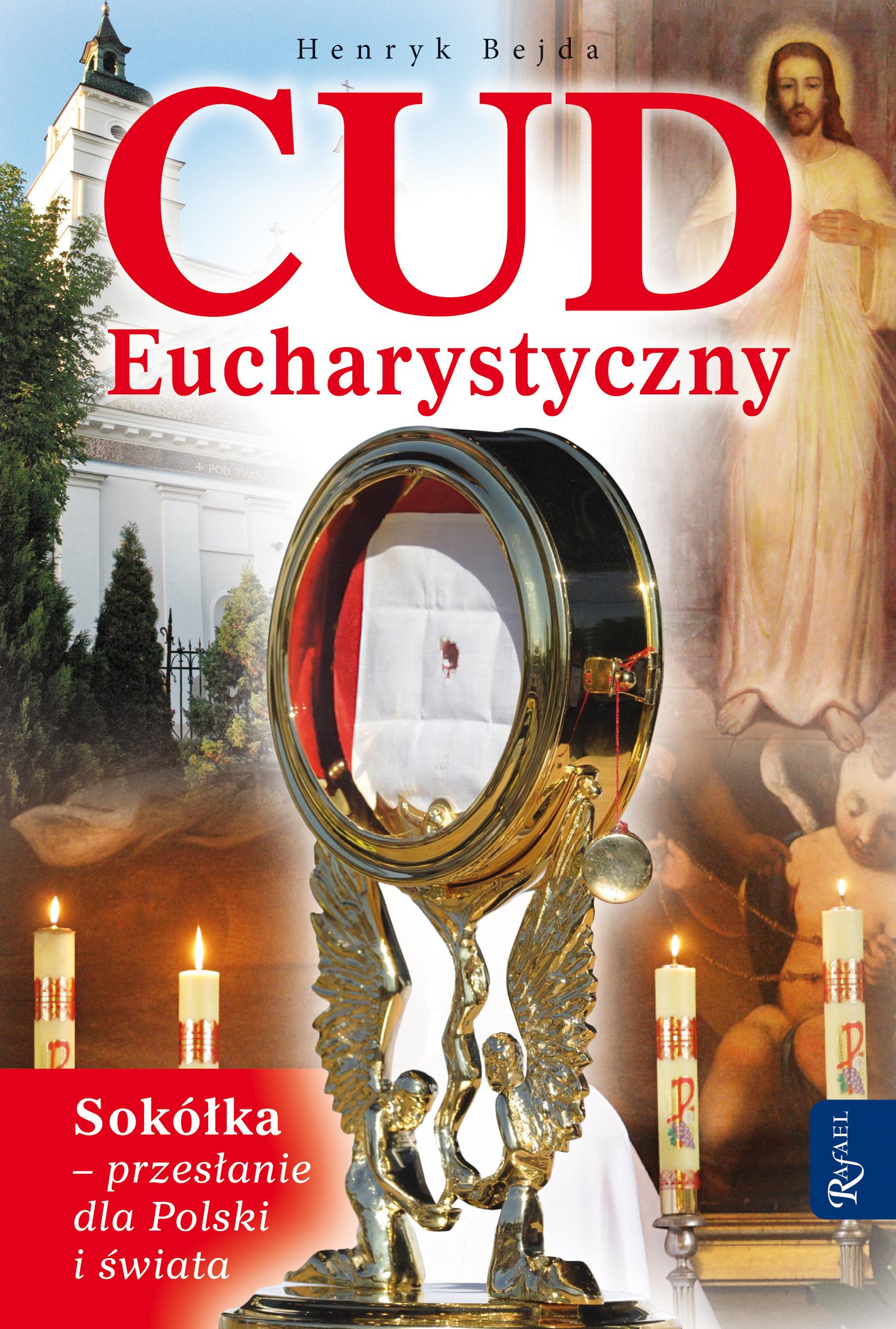 Cud Eucharystyczny