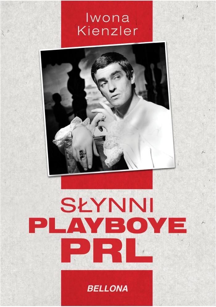 Słynni playboye PRL