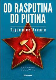 Od Rasputina do Putina