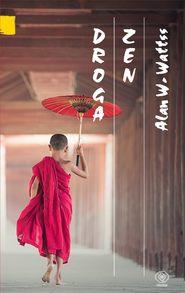 Droga zen