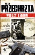 Wilczy Legion