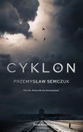 Cyklon